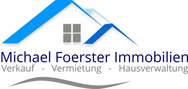 Immobilien Michael Foerster